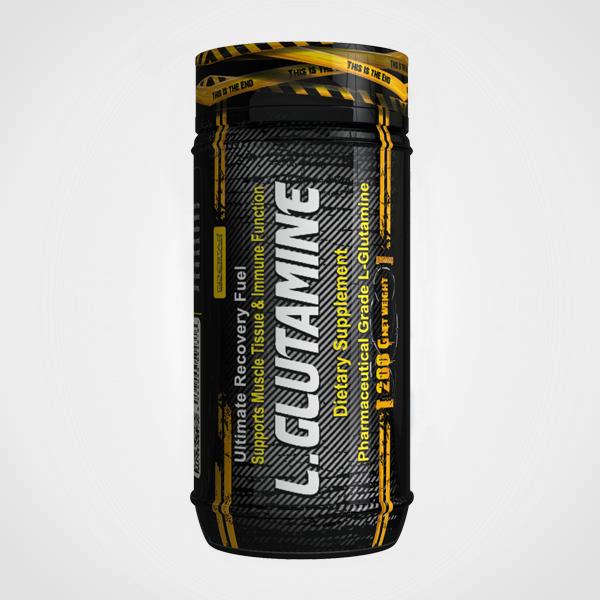 l.glutamine 2